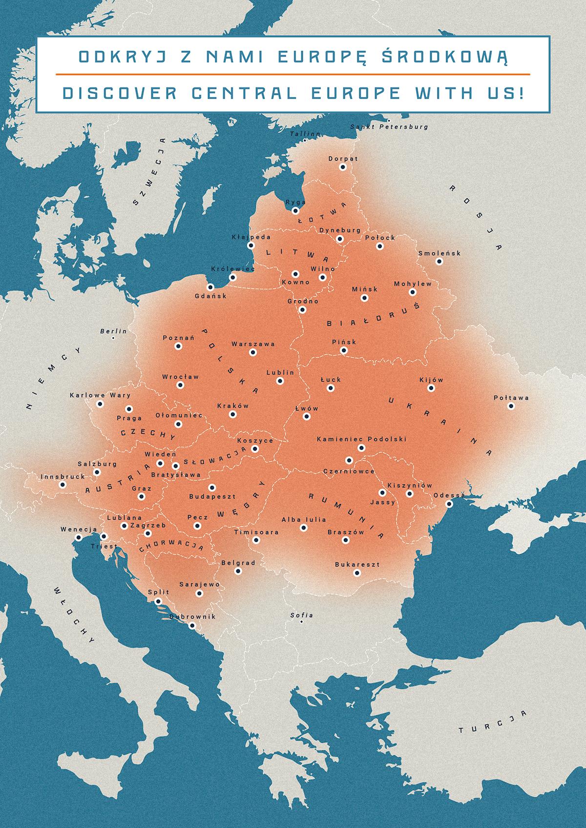 kse_mapa_1200_fb